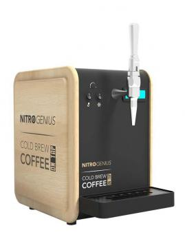 Coffee Coolers